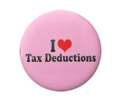 A TRADER'S TAX DEDUCTIONS - TraderStatus com